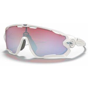 Oakley Jawbreaker™ Prizm Snow