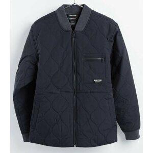 Burton Mallett Jacket M S