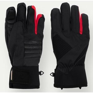 Colmar Ski Gloves With Protections M XL