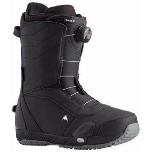 Burton Ruler Step On® Boots M 8 US