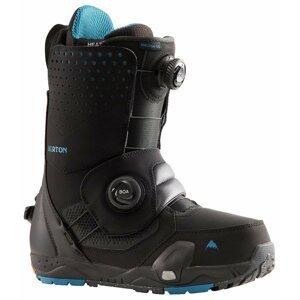Burton Photon Step On® Snowboard Boots M 11 US