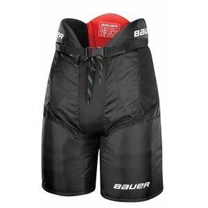 Hokejové nohavice