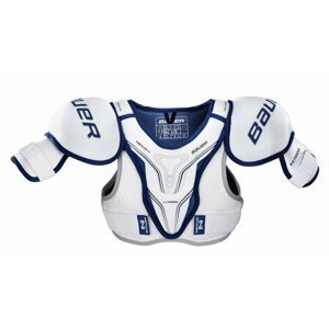 Hokejové chrániče ramien