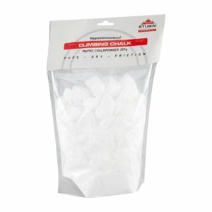 Stubai MgPro Chalkpowder 350g