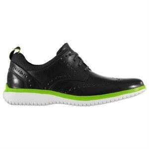 Rockport DP2 Fast Marathon Shoes Mens