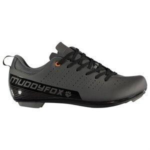 Muddyfox Classic 100 Mens Cycling Shoes
