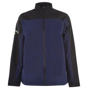 Callaway Waterproof Jacket Mens