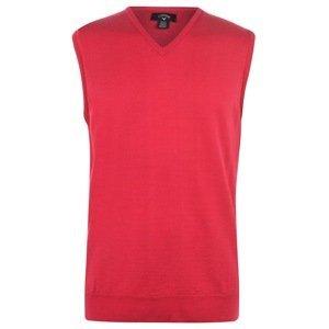 Callaway Sweater Vest Mens