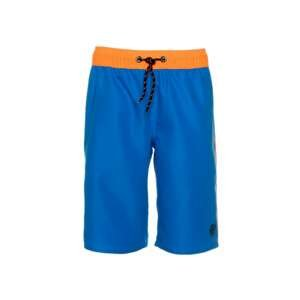 Chlapčenské plavecké šortky SAM73 BS 516