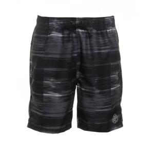 Chlapčenské plavecké šortky SAM73 BS 518