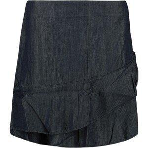 Dámska sukňa SAM73 WZ 743