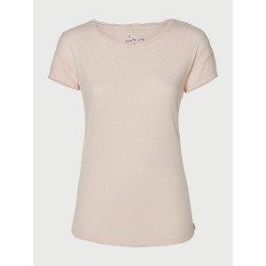 ONeill O ́Neill LW Essentials T-Shirt