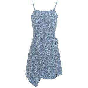 Šaty dámske SAM73 HENRA