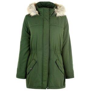 JDY Star Parker Coat