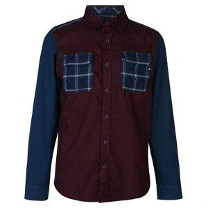 Marmot Pinyon Shirt Mens