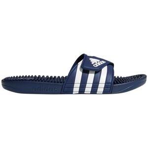Adidas Adissage Mens Sandals