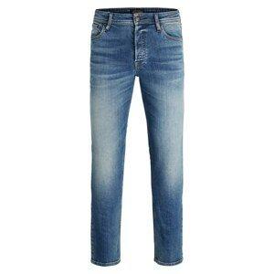Jack and Jones Jack Clark Regular Jeans