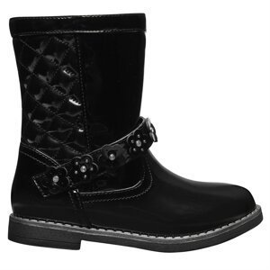 Miso Lily Child Girls Boots