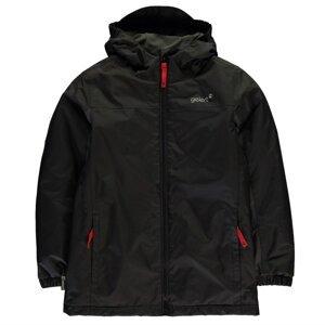 Gelert Horizon Insulated Jacket Junior Girls