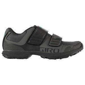 Giro Berm Ladies Cycling Shoes