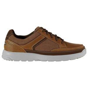 Rockport Welker Mens Casual Shoes