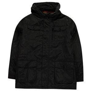 D555 Brentford Padded Jacket Mens