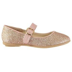 Miso Flora Shoes