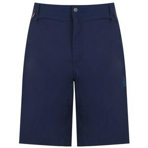 Odlo Wedge Walking Shorts
