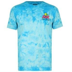 DGK Wash T Shirt