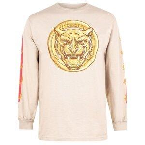 DGK Long Sleeve T-Shirt Mens