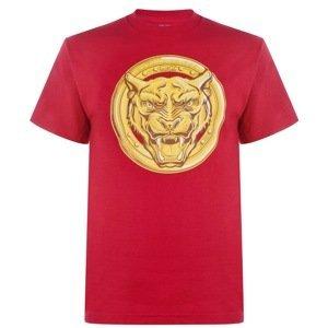 DGK Printed T-Shirt Mens
