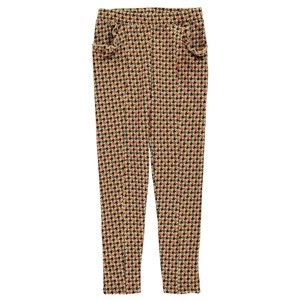 Crafted Ponte Trousers Girls