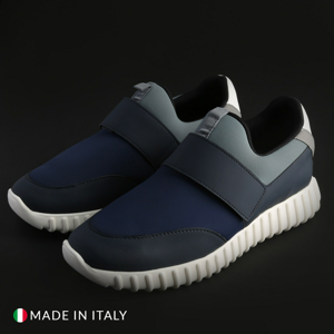 Made in Italia LEANDRO