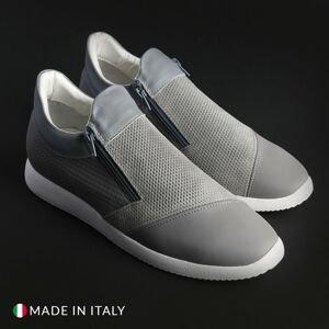 Made in Italia GIULI