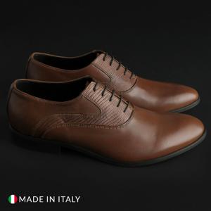Made in Italia JOACHI