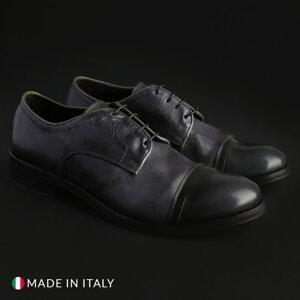 Made in Italia ALBERT
