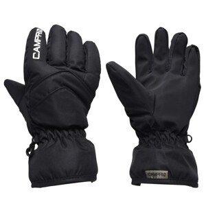 Campri Ski Gloves Mens