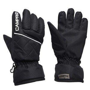 Campri Ski Gloves Womens