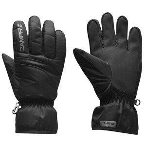 Campri Ski Gloves Junior Boys