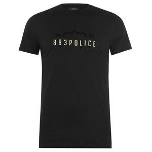 883 Police Tee
