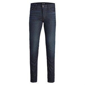 Jack and Jones Jack Original 12 Tapered Jeans
