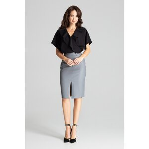 Lenitif Woman's Skirt L071
