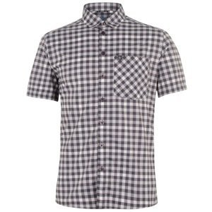 Odlo Nikko Shirt Mens