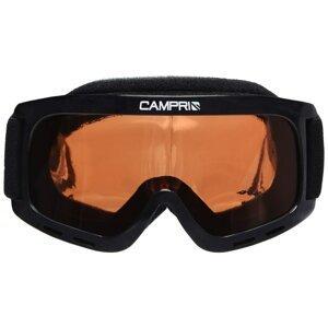 Campri Star Ski Goggles Juniors