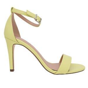 Aldo Ahlberg Heeled Sandals Ladies