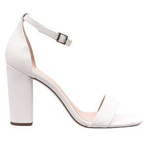 Dámske sandále Aldo Tayvia