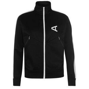 Adidas ZNE Track Jacket Mens