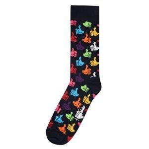 Happy Socks Thumbs Up Socks