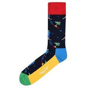 Happy Socks Skier Socks