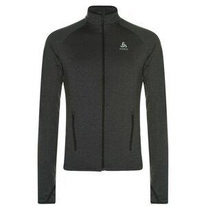 Odlo Proita Fleece Jacket Mens